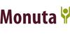 Uitvaartverzekering-monuta